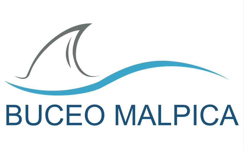 Buceo Malpica