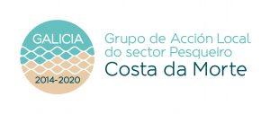 galp_CostaDaMorte_principal_positivo